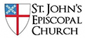 St. Johns Episcopal Church