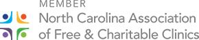 NC Free Clinics